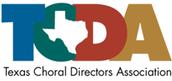 TCDA Choir Auditions
