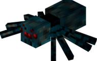 cave spider