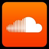 4. SoundCloud