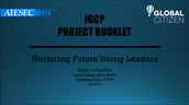 Nurturing Future Young Leaders