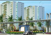 Buy 2 BHK Flats in Pune