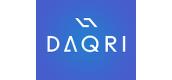 Daqri 4d Studio