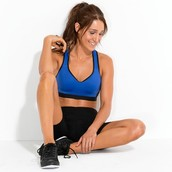 Kayla Itsines Review - These Tips Will Take The Weight Off