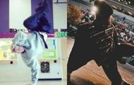 Beginner Breakdance 5 - 6 pm