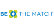 Be The Match Foundation