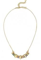 Wanderer Necklace - $20