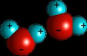 Molecular Model Building