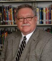 Mr. John Chick, School Counselor