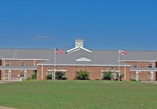 Riverton Intermediate School