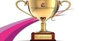 Friesland College Awards