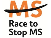 What can you do to stop MS