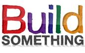 Build Something Bold