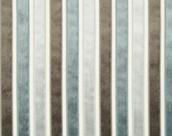 ottoman cushion texture