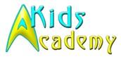 Kids Academy Volunteers Needed