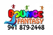 Bounce Fantasy Inc.