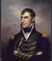 William Harrison