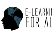 E-Learning For All