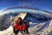 Everest Facts and More