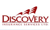 Visit Insurance Brokers-Discovery Insurance