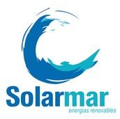 ¿Que es solarmar?