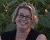 Heather Gawron