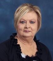 Kathy Day - Accountant