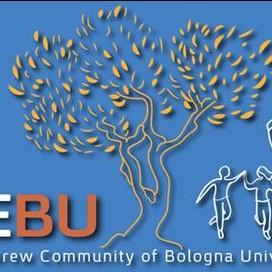 Hebu Bologna, Italy