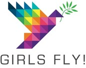 Girls Fly!