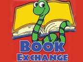 Summer Book Exchange