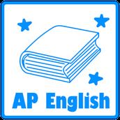 AP English Practice Exam