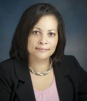 Dr. Tracy Jackson