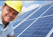 Best Solar Panels in Los Angeles California