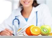 Asesoria en estilos de vida saludable