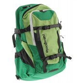 Atacama 28L Backpack