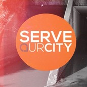 Serve Our City Project