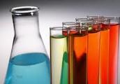 What Is An Alkali