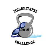 Announcing Manorlu's Megafitness Challenge!