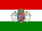 Oostenrijk - Hongarije