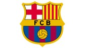 About FCBarcelona
