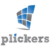 Plicker Cards Now Available in the Library for Checkout