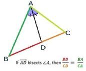 Triangle-Angle-Bisector