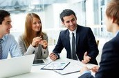 How international companies benefit by forming companies in Hong Kong?
