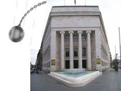 Jackson: Zero for killing the National Bank