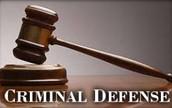 Drug Defense Attorney at New York