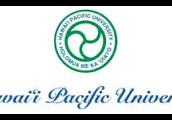 #1 Hawaii Pacific University