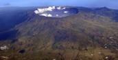 Mt Tambora