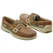 SPERRY!!
