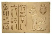 Ancient Egypt Animals