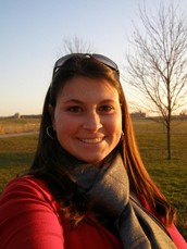 Mrs. Stacy Lehman