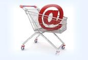 Tarbija õigused